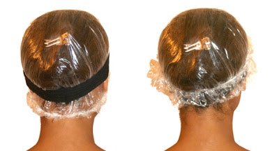 natural hair dictionary kinky nigerian hair