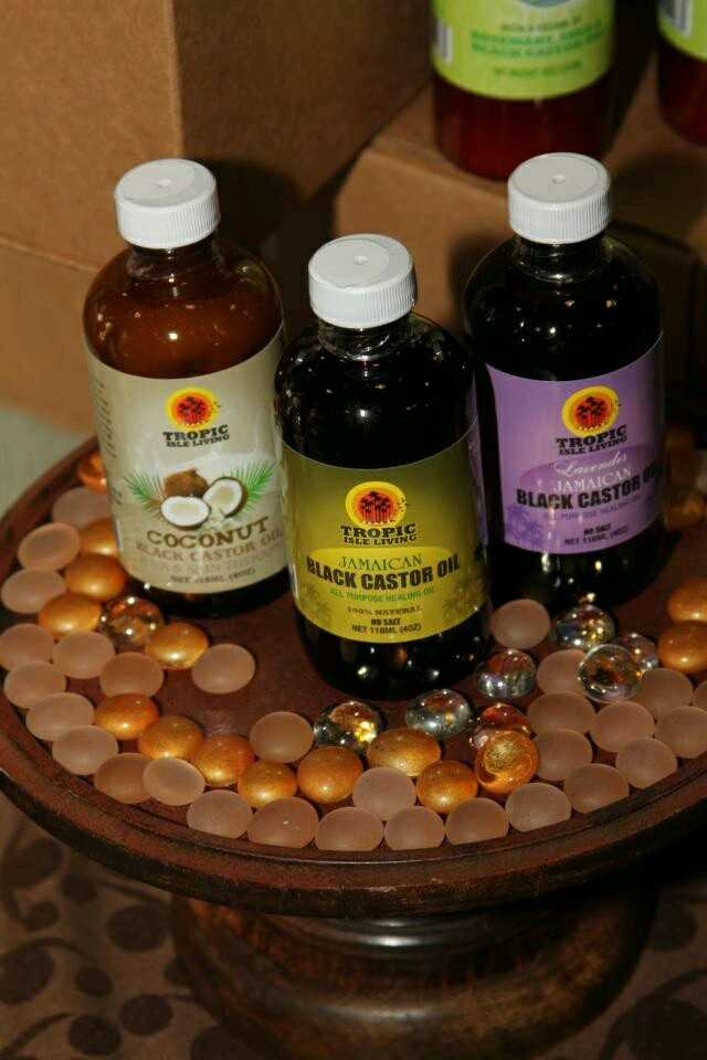 Treatment For Natural Hair In Nigeria