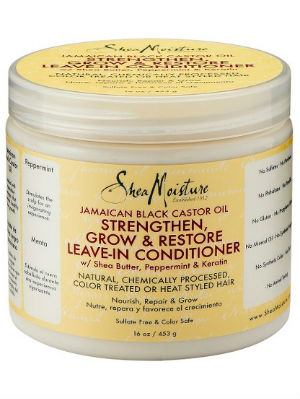 shea-moisture-jamaican-black-castor-oil-reparative-leave-in-conditioner