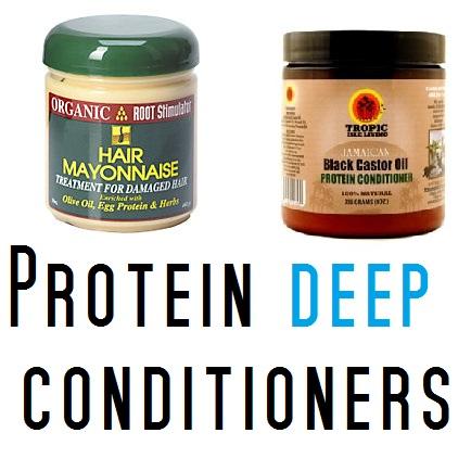 wpid-protein-deep-conditioner.jpg