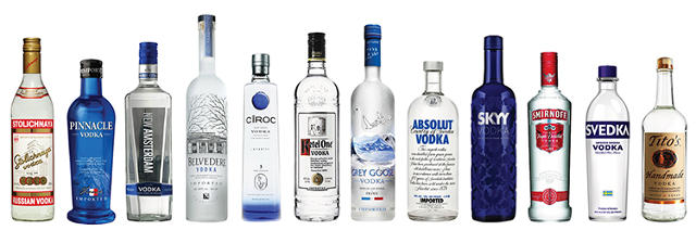 3017323-inline-vodka-audit-bottles1500px